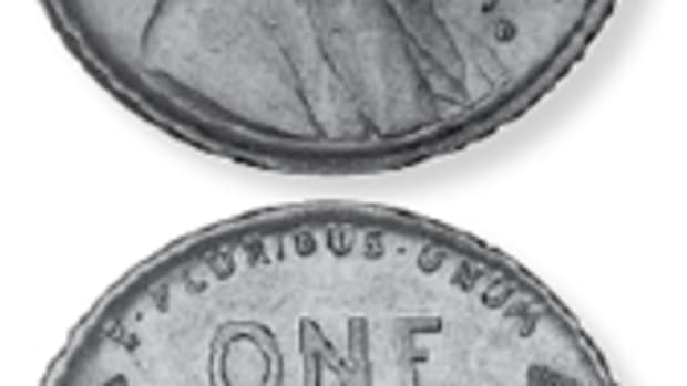 1914DCent