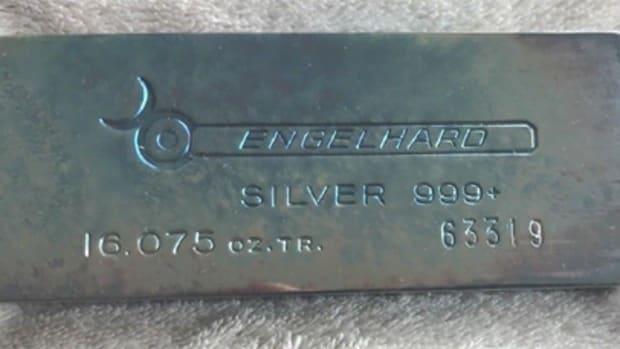 Heller1120
