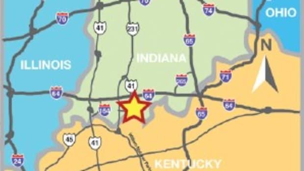 map300.jpg