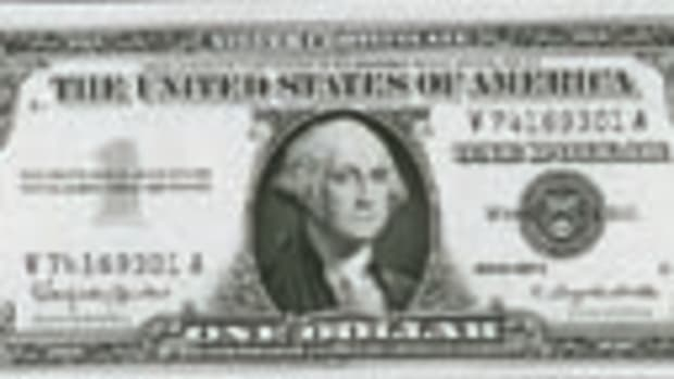 $1Bill