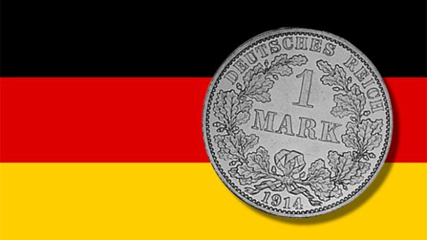 German coin collectors face threatening legislation regarding cultural property.