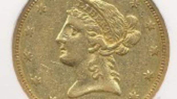 1841-0.jpg