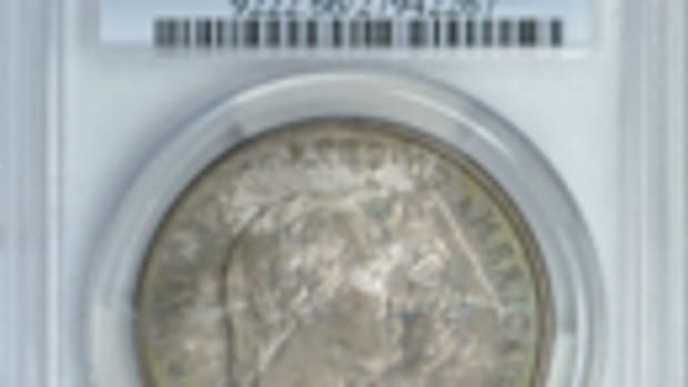 greatcollectinons170