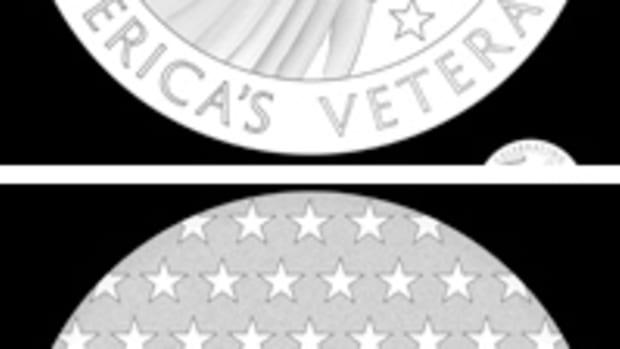 VeteransMedal1211 vert