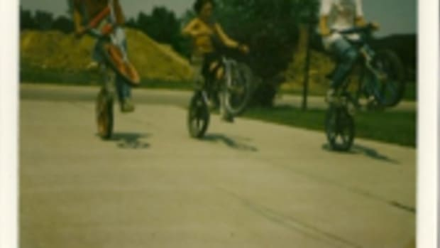 bike170