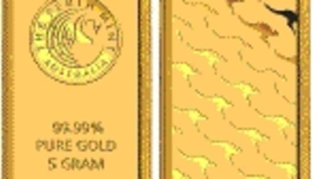 goldbars0126.jpg
