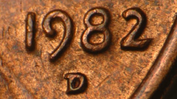 1982dlargedatecrop