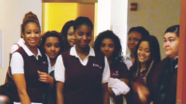 students200