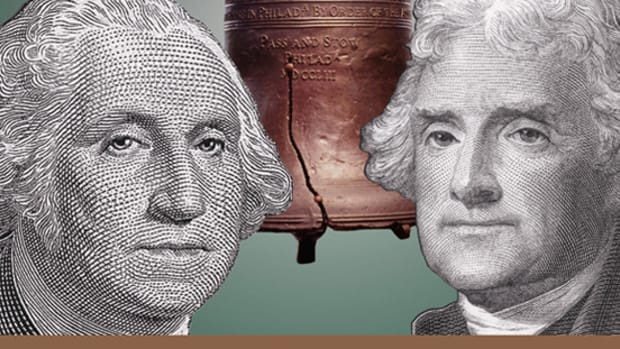 FoundingFathers A