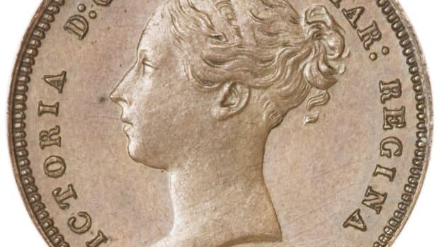 gibraltar coin 1841.png