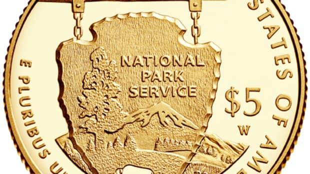 NationalParkGold5