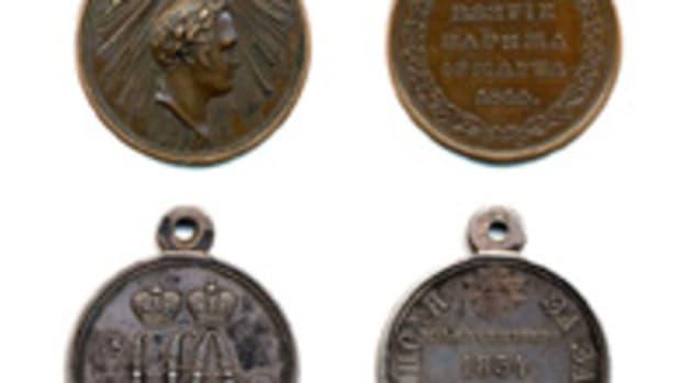 medal-1528451_960_720