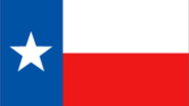 flag170