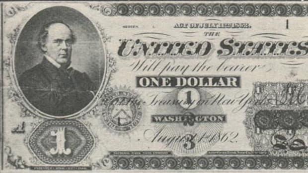 First$1Pedigree-1