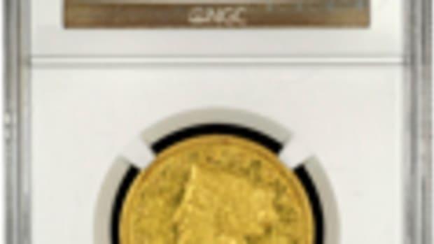 ngc170
