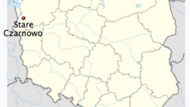 PolandDiscovery