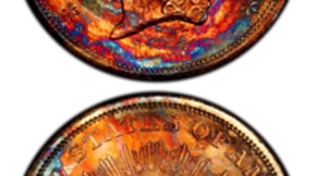 Treasure0220-1
