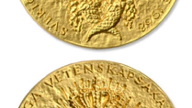 NobelMedal0624 vert