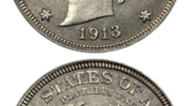 1913Nickel0911 vert
