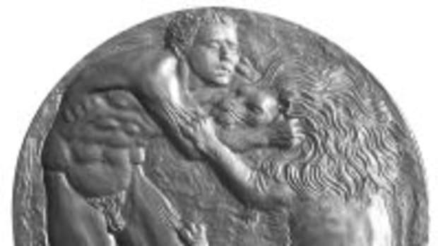 medal0301.jpg