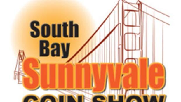 SunnyvaleCoinShow0129