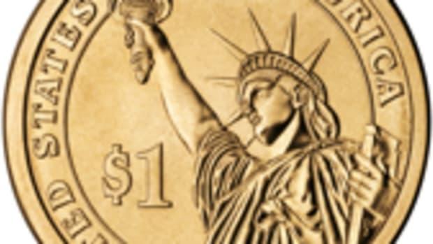 dollar170