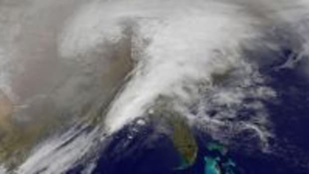 blizzard0301.jpg