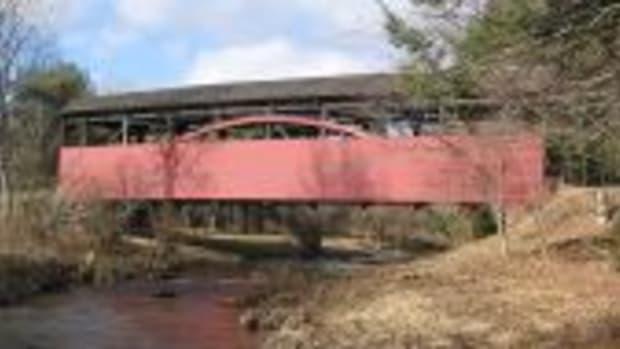 bridge1123.jpg