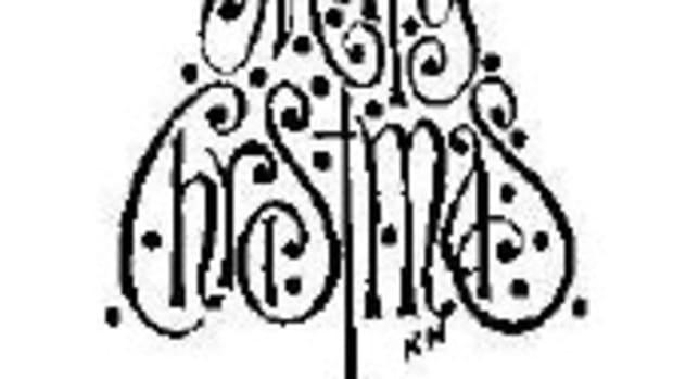christmas1222.jpg