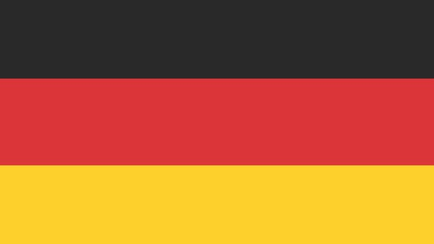 germany-flag-1783774_640