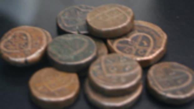 coins170