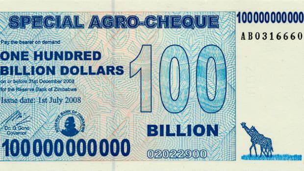 Zim 100 Billion.jpg