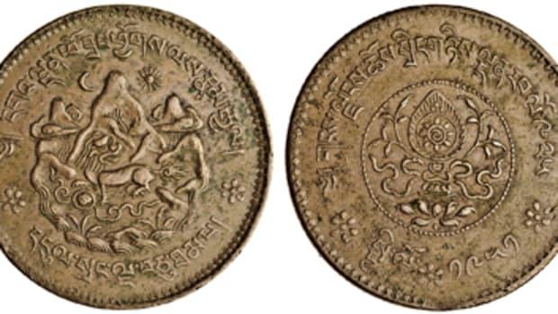 TibetNepal 1