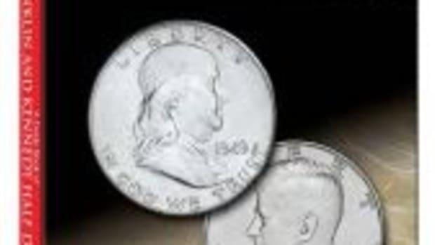 halfdollars0125.jpg