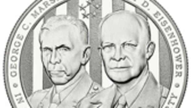 generals170