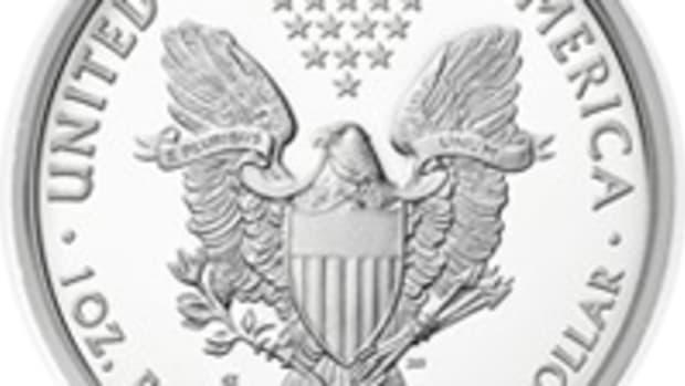 2017-S Eagle0905