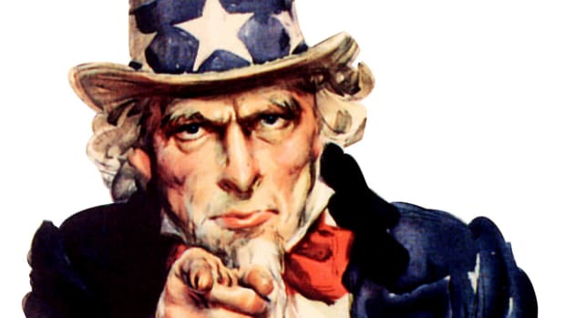 Will Uncle Sam get your IRA?