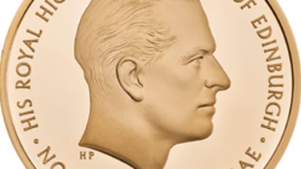 Philip1