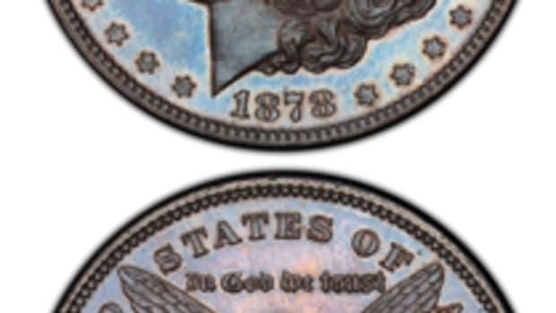 1878-S 0828 vert