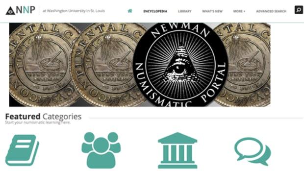 Newman0711