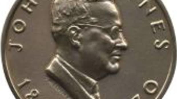 medal0921.jpg