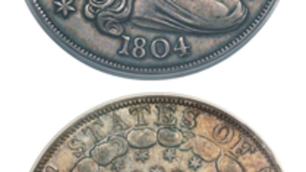 1804dollar0717 vert