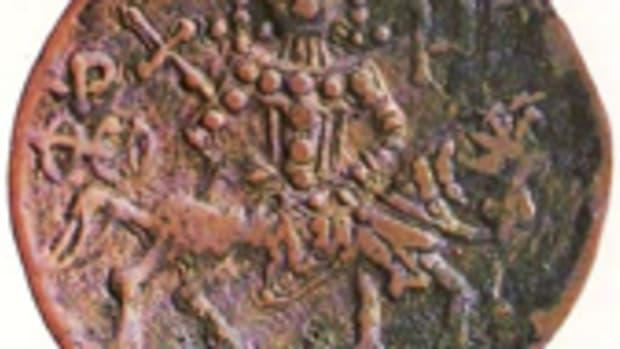 bulgaria170