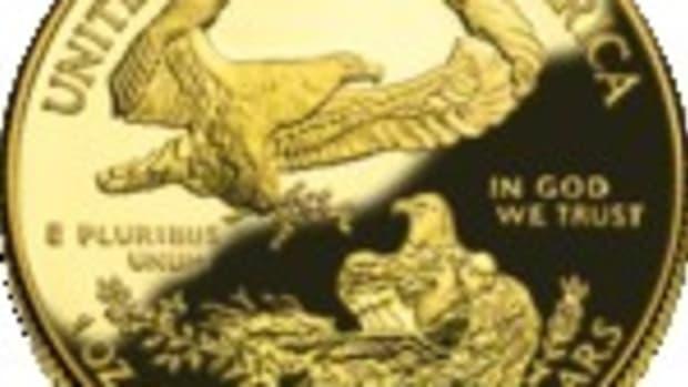 American-Eagle-gold.jpg