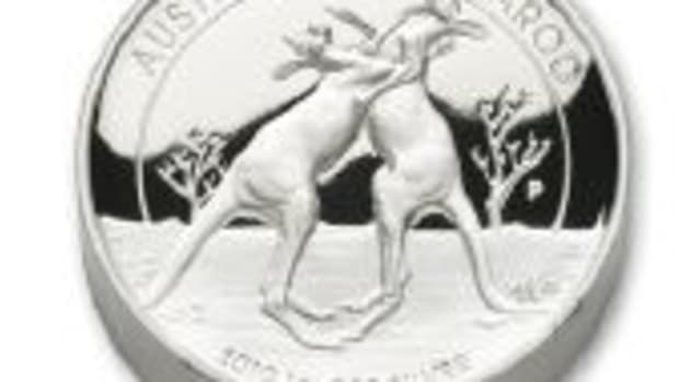 kangaroo170.jpg