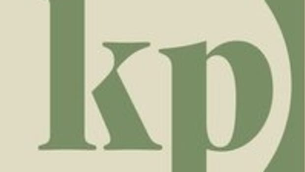 krause publications logo