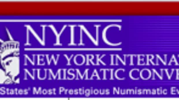 nyinclogo