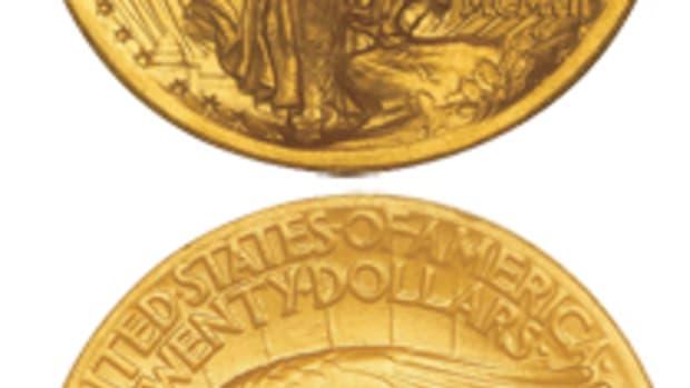 Heller0220 vert