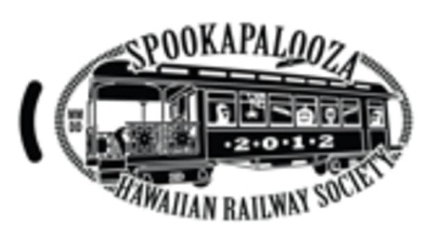 spook170