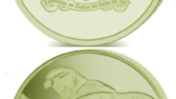 Fiji vert